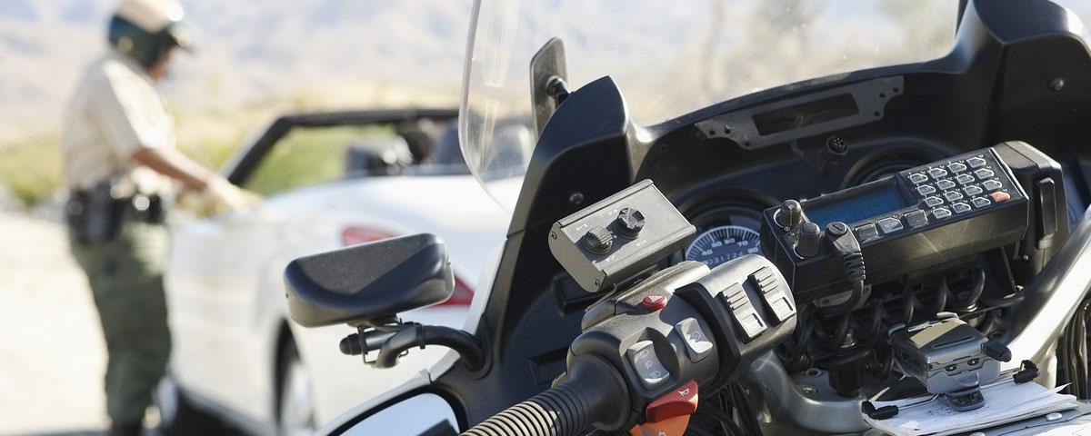 Traffic Defense Case Results - Traffic Attorneys