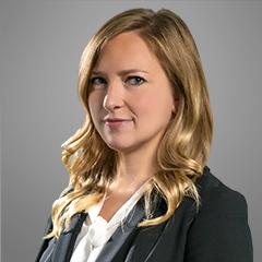 Jessica Culver Family Law Attorney Greensboro NC