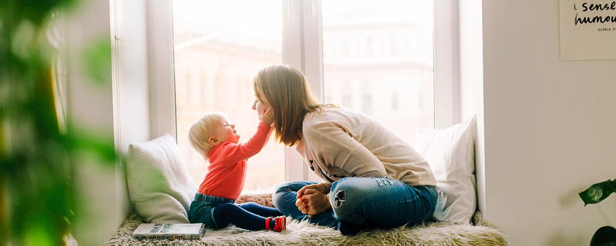 Greensboro-Child-Support-Child-Custody-Case-Win