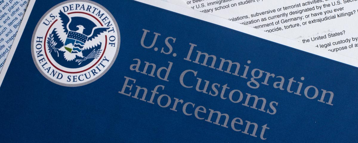 NC-Immigration-Detainers-and-Holds