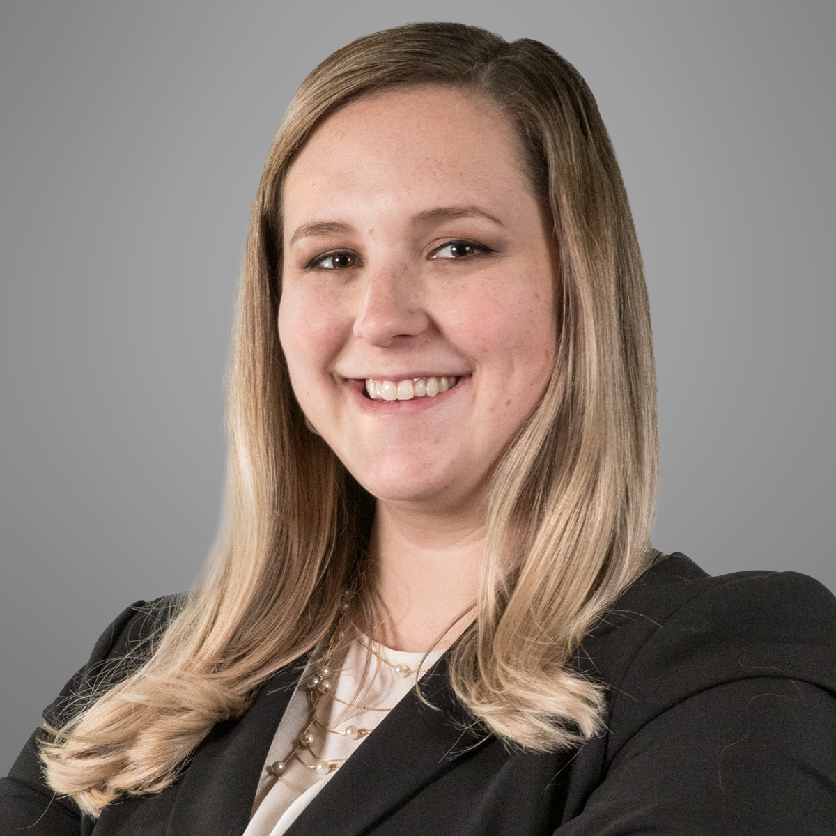 Immigration Lawyer in North Carolina McCatherine Painter