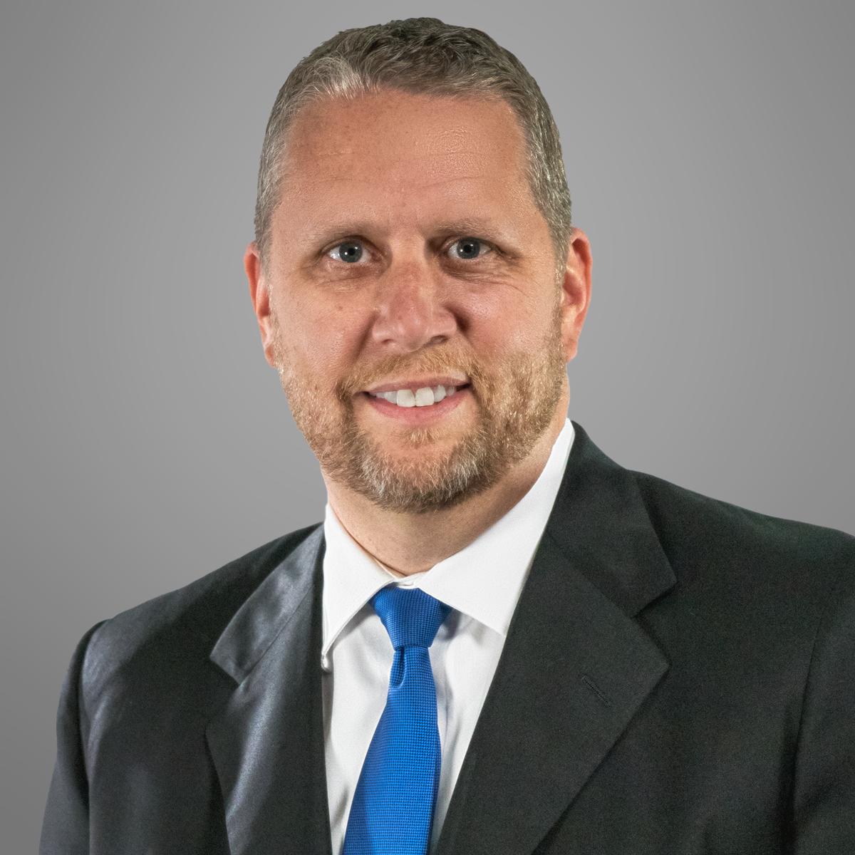 Michael Fradin DWI Attorney Winston Salem NC