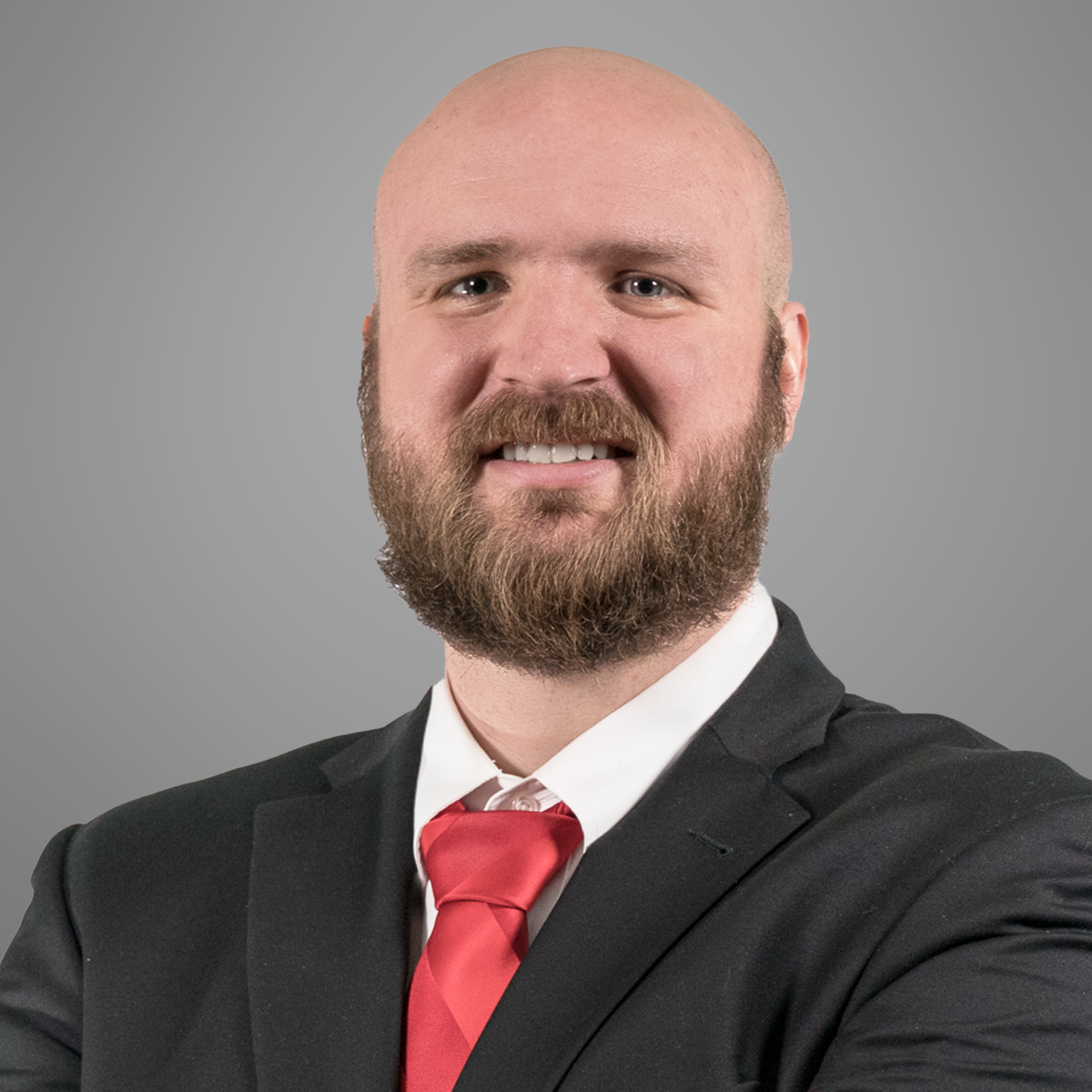 Preston Edwards Criminal Defense Attorney High Point NC